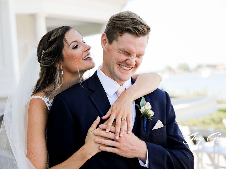Tmx Knkjaygrubbphotography15494 51 663249 1564147798 Saint Augustine wedding photography