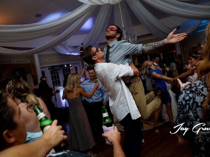Tmx Knkjaygrubbphotography16164 51 663249 1564147846 Saint Augustine wedding photography