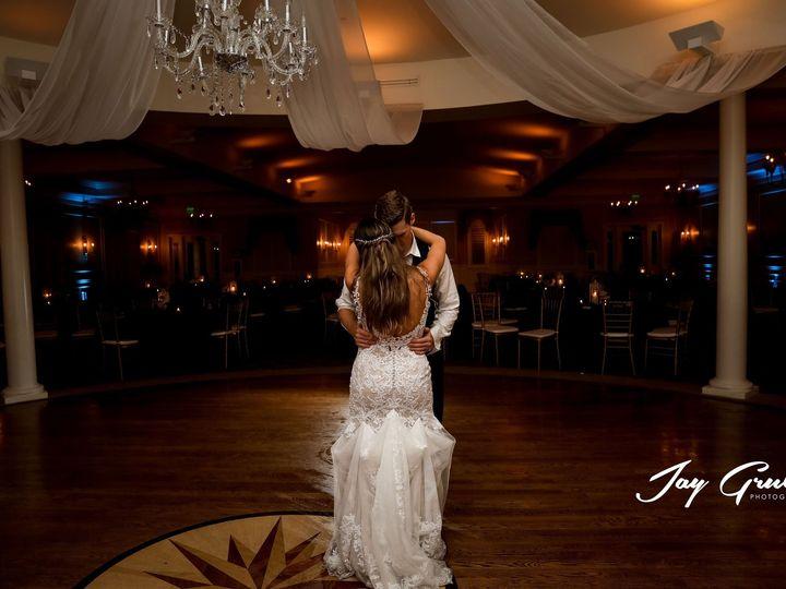 Tmx Knkjaygrubbphotography16171 51 663249 1564147794 Saint Augustine wedding photography