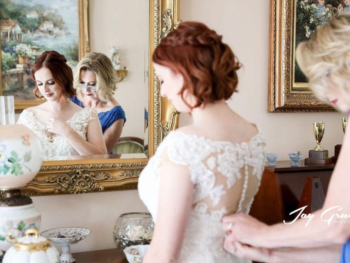 Tmx Lnajaygrubbphotography17702 51 663249 1564149218 Saint Augustine wedding photography