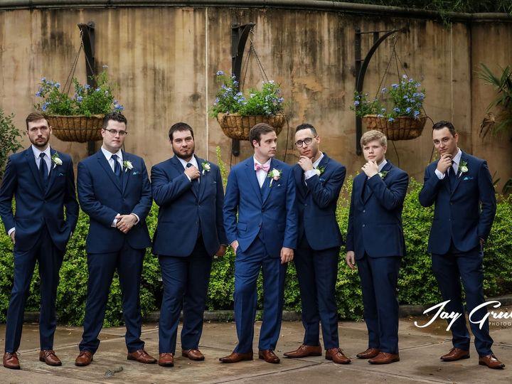 Tmx Lnajaygrubbphotography17814 51 663249 1564149218 Saint Augustine wedding photography