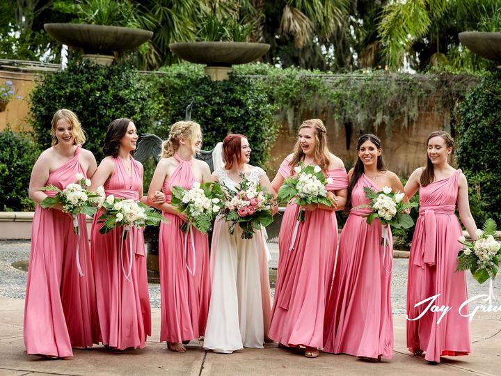 Tmx Lnajaygrubbphotography17851 51 663249 1564149214 Saint Augustine wedding photography
