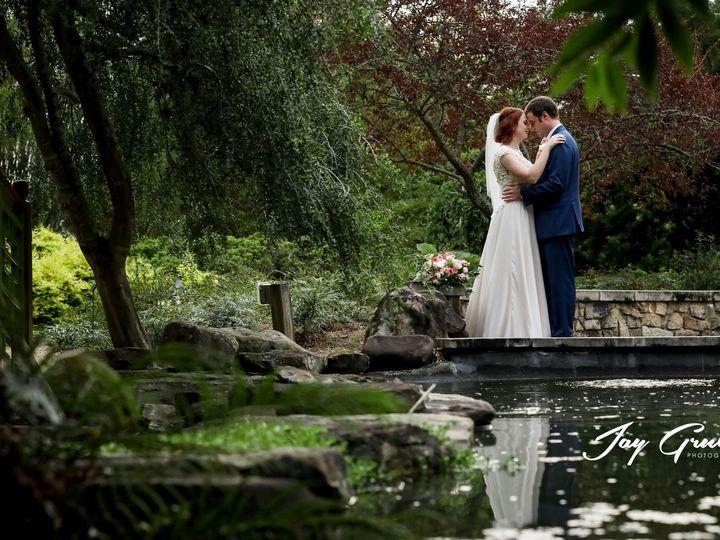 Tmx Lnajaygrubbphotography18138 51 663249 1564149222 Saint Augustine wedding photography