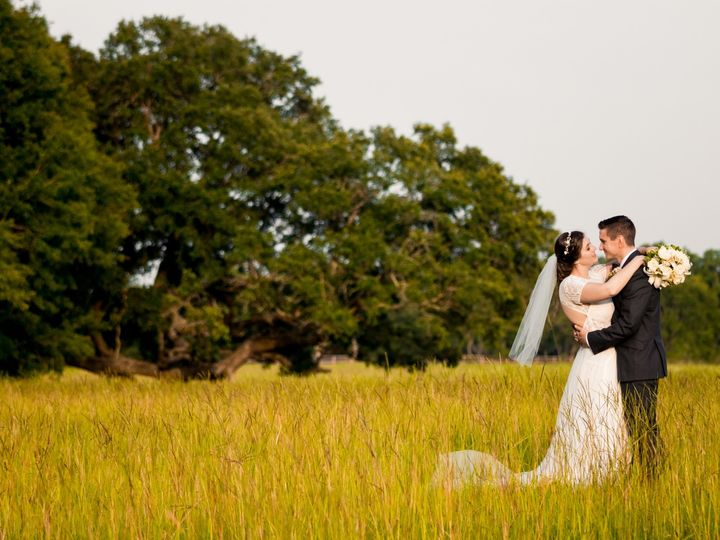 Tmx Rustic And Barn Florida Wedding Photographer Jay Grubb Photography 1 51 663249 1564484990 Saint Augustine wedding photography