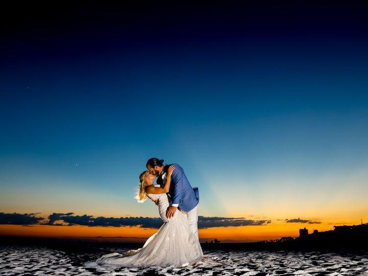 Tmx Sasha John Destin Wedding Photographer Jay Grubb Photography 655 51 663249 1562700708 Saint Augustine wedding photography