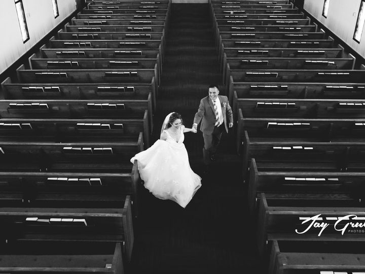 Tmx Snsjaygrubbphotography19689matte 51 663249 1564148177 Saint Augustine wedding photography