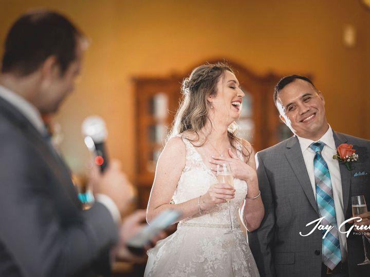 Tmx Snsjaygrubbphotography19870matte 51 663249 1564148177 Saint Augustine wedding photography