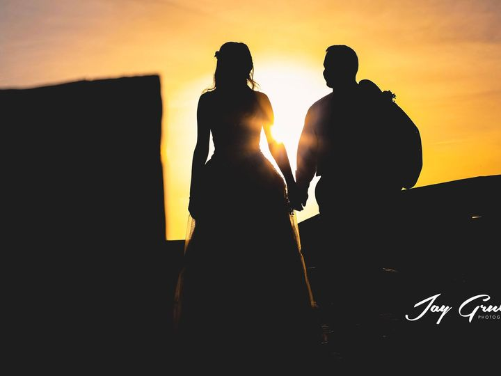 Tmx Snsjaygrubbphotography19925matte 51 663249 1564148176 Saint Augustine wedding photography