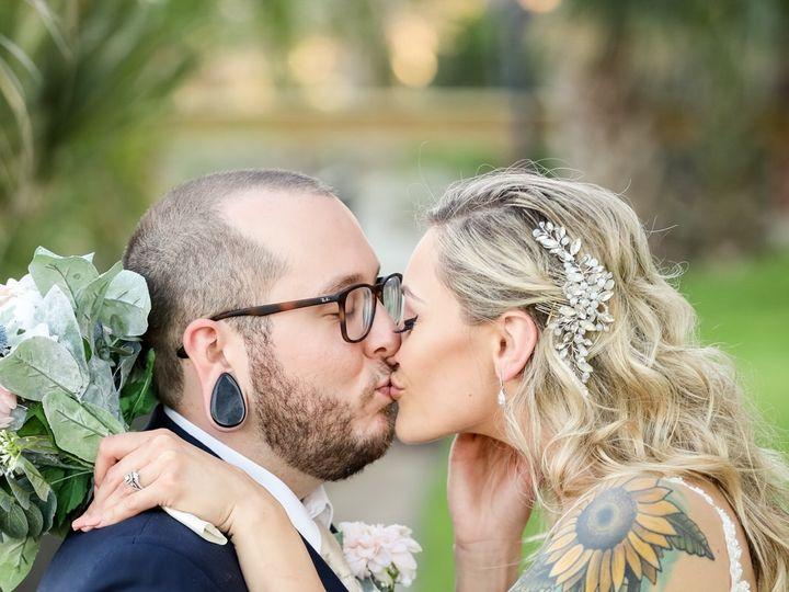 Tmx Untitled Shoot 10979 51 663249 1564147176 Saint Augustine wedding photography