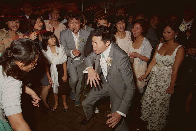 Tmx 1430199322156 Maycalvin Wedding 989 Brooklyn, NY wedding dj