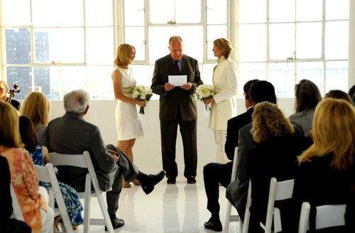 Tmx 1432058385610 Tumblrm97htkqook1r07mbk Brooklyn, NY wedding dj