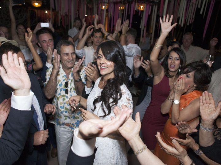 Tmx 1468864628392 2015 10 24 21.42.57 Brooklyn, NY wedding dj