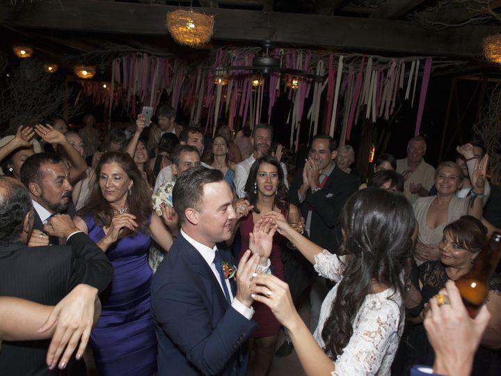 Tmx 1468864674727 2015 10 24 21.44.13 Brooklyn, NY wedding dj