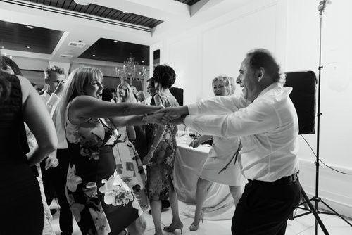 Tmx 1474579339782 1027 Natalie Ben Wedding 76811 Brooklyn, NY wedding dj
