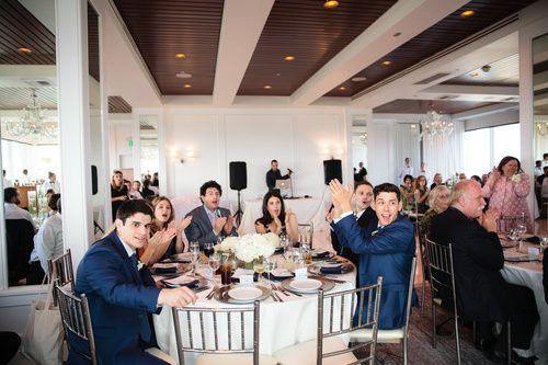 Tmx 1474579362467 0720 Natalie Ben Wedding 71931 Brooklyn, NY wedding dj