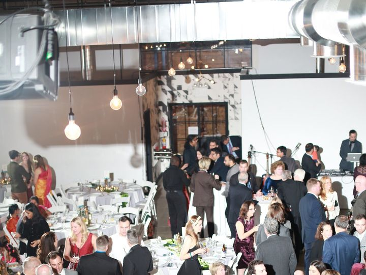 Tmx 1519833049 0b9f54e331d917cd 1519833045 0ca684235d78fcb8 1519833042875 1 578A3911 Brooklyn, NY wedding dj