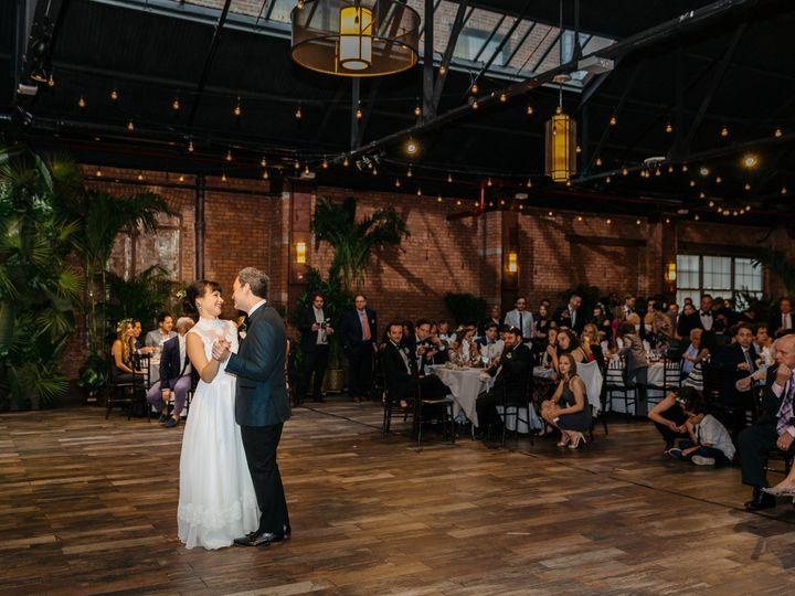 Tmx Chrissabbie Blog 82 51 683249 1565584807 Brooklyn, NY wedding dj