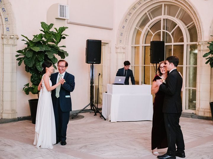 Tmx Nc 1624 Websize 51 683249 157712327882175 Brooklyn, NY wedding dj