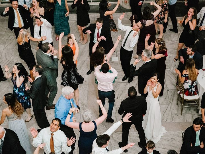 Tmx Nc 2228 Websize 51 683249 157712327894776 Brooklyn, NY wedding dj