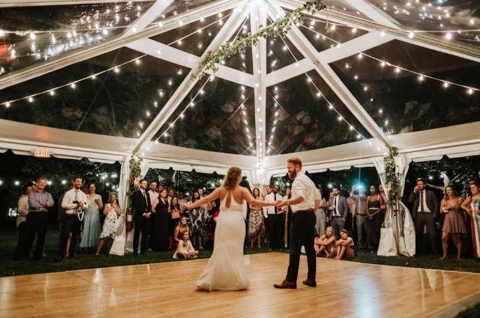 Tmx Screenshot 2019 11 18 08 58 44 51 683249 157712353267670 Brooklyn, NY wedding dj