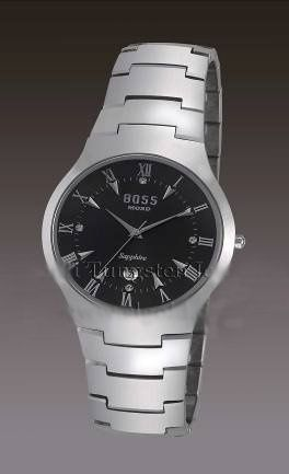 Buy A Watch. Nice Watches http://www.tungstenjewelryrings.com Band:Tungsten Glass:Sapphire MOVT:...