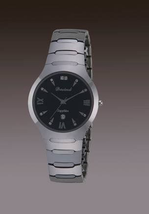 Buying Watch. Nice Watches http://www.tungstenjewelryrings.com Band:Tungsten Glass:Sapphire MOVT:...