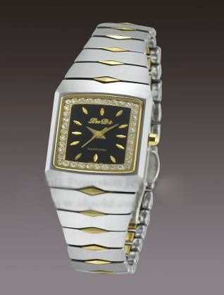 Buy Watches, Cheap Watch http://www.tungstenjewelryrings.com Band:Tungsten Glass:Sapphire MOVT:...