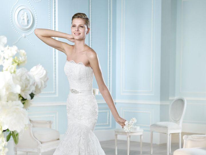 Tmx 1386285200345 Rivoli  Maple Shade, New Jersey wedding dress