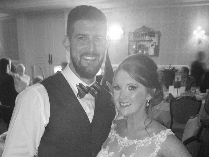 Tmx 1465847760854 12143343102080441540854248229749777120249746n Maple Shade, New Jersey wedding dress