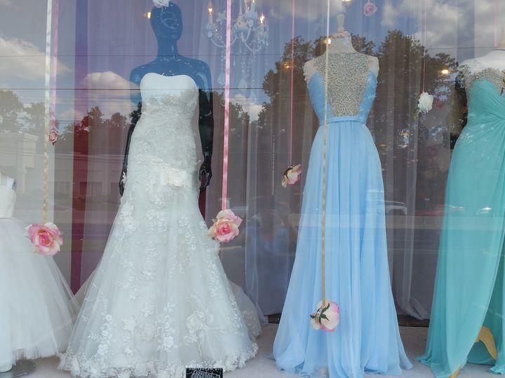 Tmx 1465847820248 20150723161601 1   Copy Maple Shade, New Jersey wedding dress