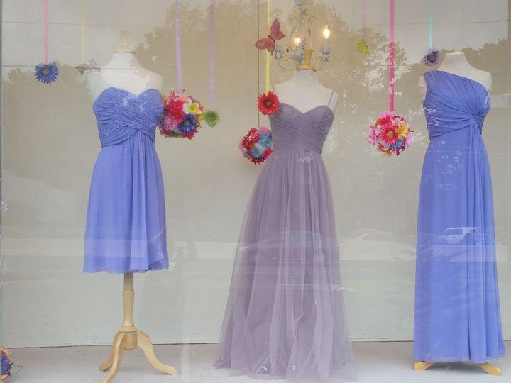 Tmx 1465848013197 20150730150134001 Maple Shade, New Jersey wedding dress