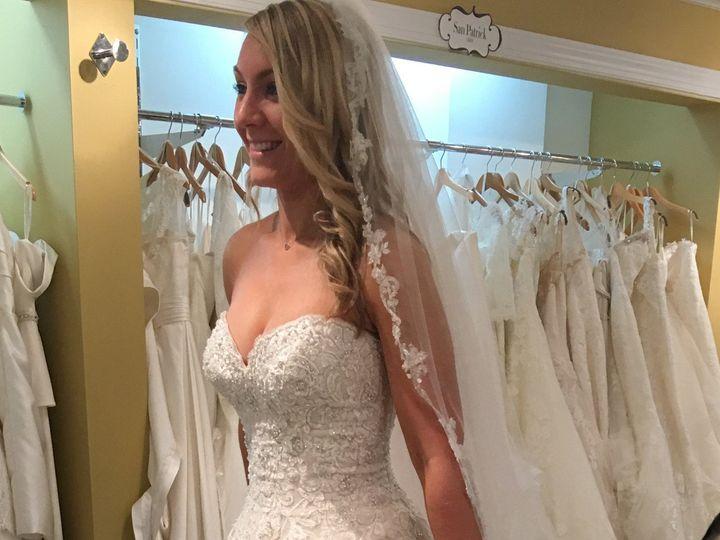 Tmx 1466963374551 Img1710 Maple Shade, New Jersey wedding dress
