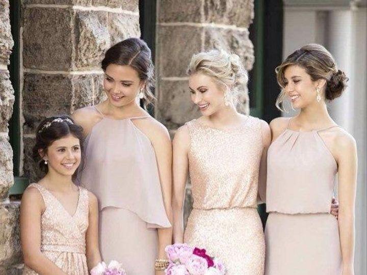 Tmx 1504365843759 672688408fa6047a9d45ddaac3fccd90 Maple Shade, New Jersey wedding dress