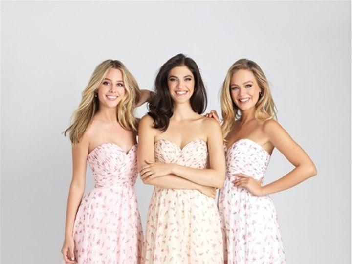 Tmx 1504365871488 71544 F3 Maple Shade, New Jersey wedding dress