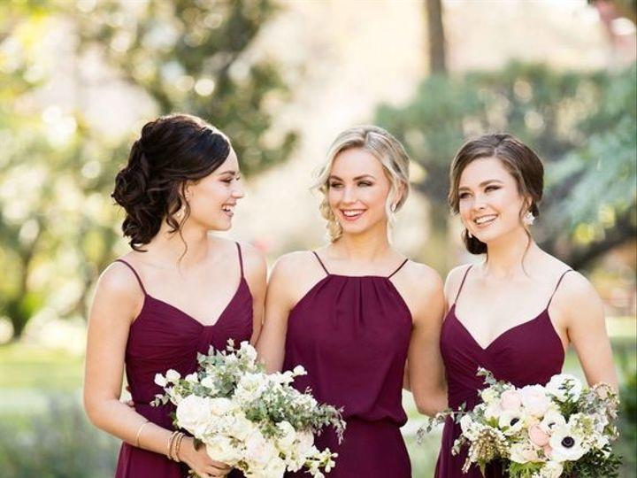 Tmx 1504365907648 Bb03b924bbf364ab66489e4dbd9e3180 Maple Shade, New Jersey wedding dress