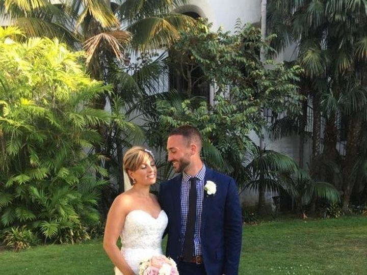 Tmx 1504367183352 Img6518 Maple Shade, New Jersey wedding dress