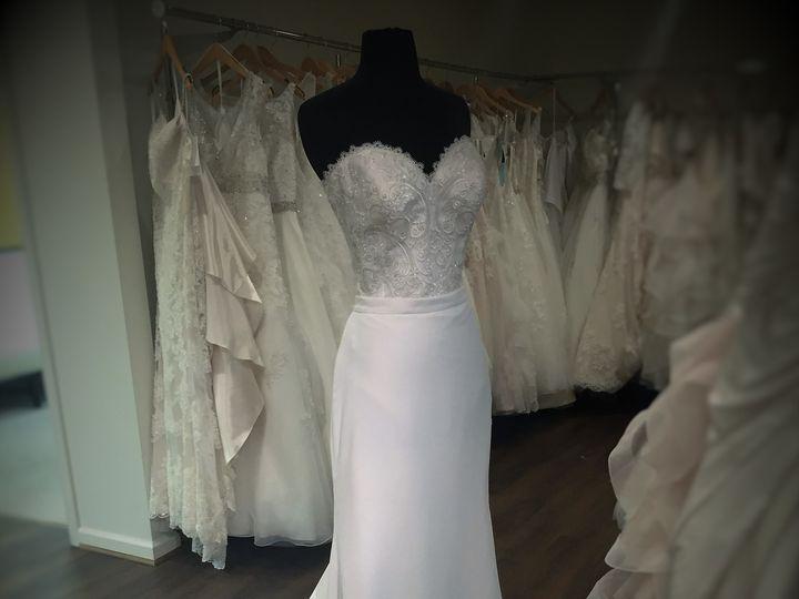 Tmx 1504367216669 Img2277 Maple Shade, New Jersey wedding dress