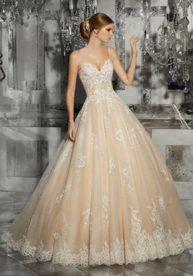 Tmx 1528392386 Cdbb96eef25a83f5 1528392385 E5f356c2f47cb0f7 1528392382965 3 Mori Lee 8187 Maple Shade, New Jersey wedding dress