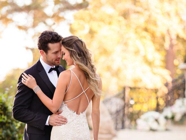 Tmx 1528392415 80264464f2fc6d38 1528392413 C4bfac2f68609de0 1528392410420 7 StellaYork 6519 01 Maple Shade, New Jersey wedding dress