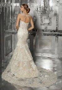 Tmx 1528392513 B8c8ef22cffb23cd 1528392512 5a3c494107fc3588 1528392509974 11 Pic1 Maple Shade, New Jersey wedding dress
