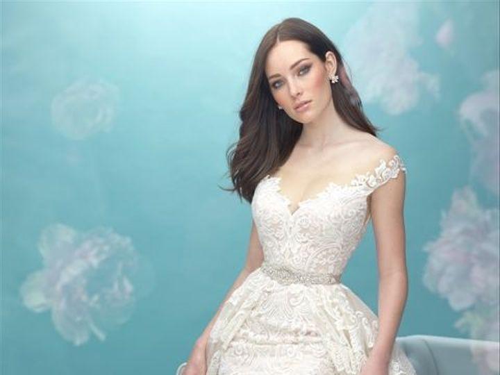 Tmx 1529259014 101d30e4b36b5cd5 1529259013 1d41d608c71c397e 1529259012425 9 Pic2 Maple Shade, New Jersey wedding dress