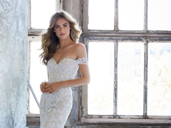 Tmx 1537116247 Fde2caee291dd674 1537116246 676cee532d0f6d60 1537116248796 1 8203 0047 1120x160 Maple Shade, New Jersey wedding dress