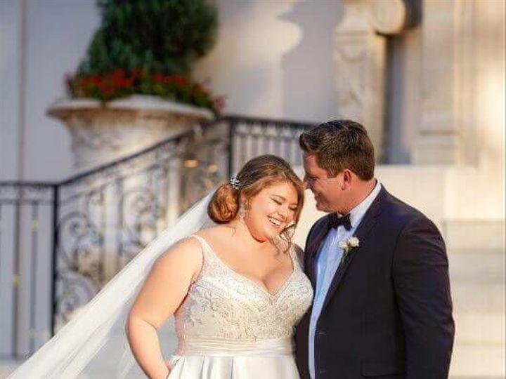 Tmx 1537116336 8f2ca5275a60d2b3 1537116335 Cd9445f8cec560f6 1537116338394 5 6447 A1 Stella Yor Maple Shade, New Jersey wedding dress
