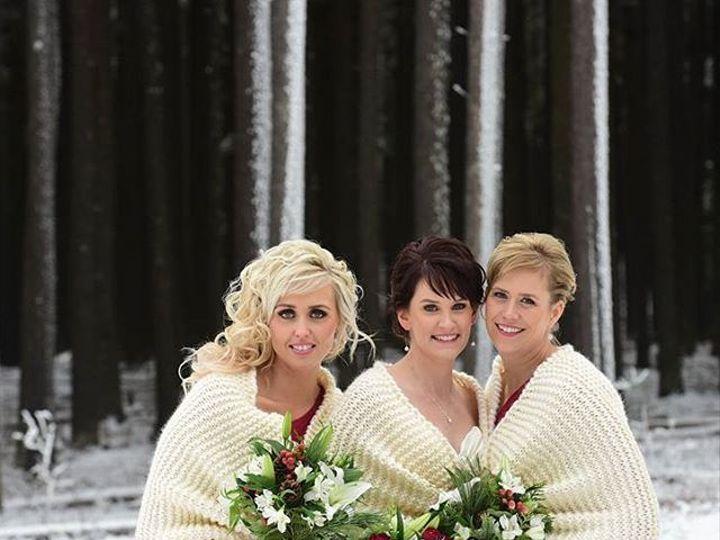 Tmx 1537116731 89b509f0def4fcc8 1537116730 1a423420189e15cb 1537116732849 4 24273957 180877456 Maple Shade, New Jersey wedding dress