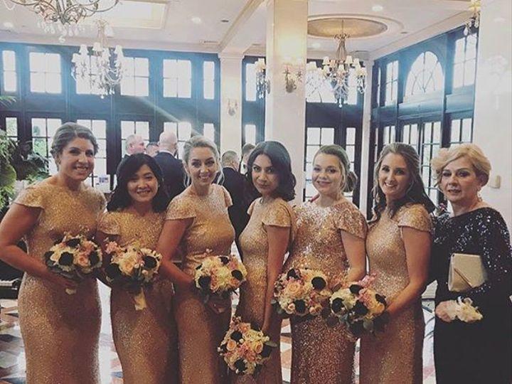 Tmx 1537116741 789dfe992639f11e 1537116741 6fb3cc016ce12769 1537116743661 5 23421536 141595802 Maple Shade, New Jersey wedding dress