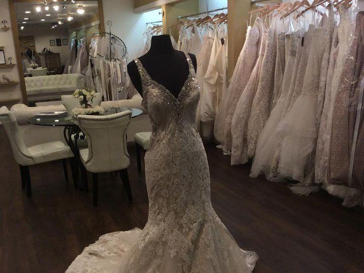 Tmx 28435165 204733673616720 1624125759675170816 N1 51 514249 Maple Shade, New Jersey wedding dress