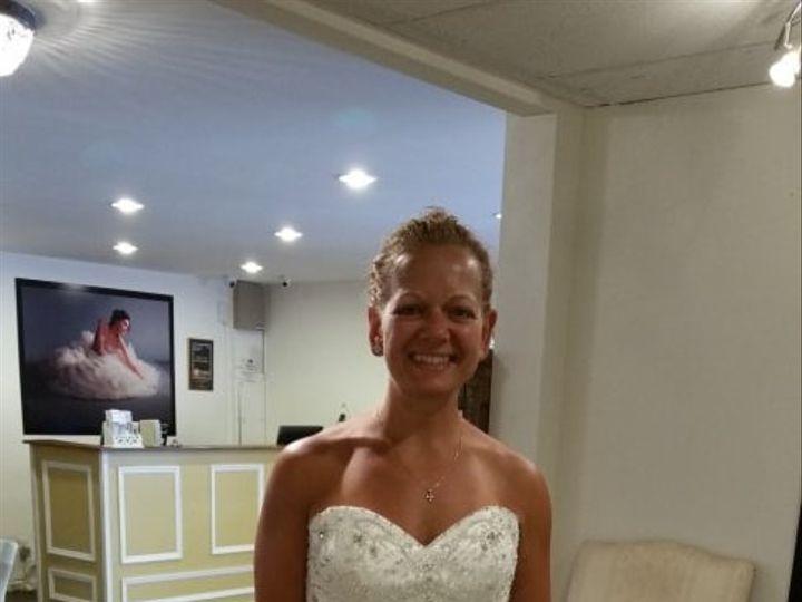 Tmx Rena Elle 3 51 514249 Maple Shade, New Jersey wedding dress