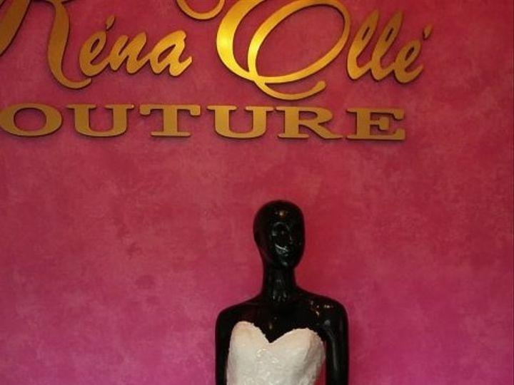 Tmx Rena Elle 5 51 514249 Maple Shade, New Jersey wedding dress