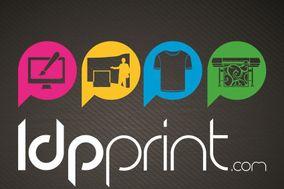 Large Digital Printing Inc.