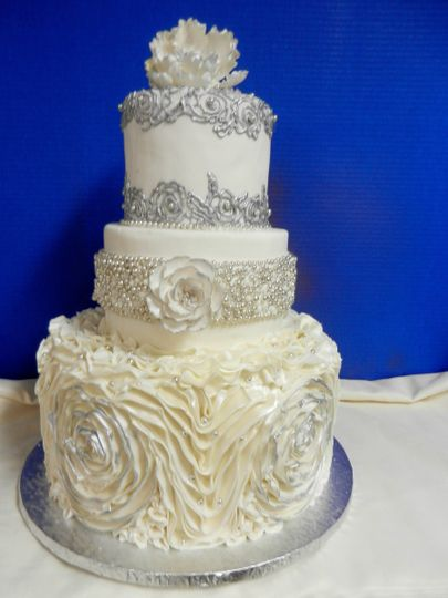 wedding cakes in charlotte nc cheesecake etc wedding cake nc weddingwire 24597